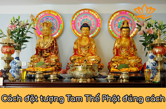 cach dat tuong tam the phat dung cach