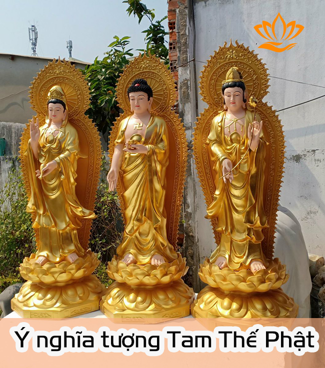 y nghia tuong tam the phat